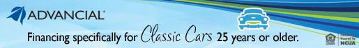 classic.car header