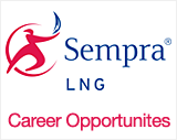 Sempra Career Opportunities