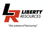 sponsors liberty