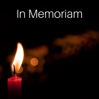 In Memoriam: Carl Ray Young